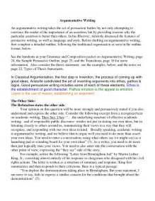 Best Essay Books For Ias by College Essays College Application Essays Argumentative Essay For College