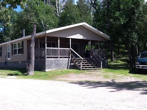 Glenwood Cabins by Glenwood Lodge Cabins