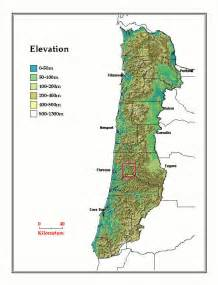 modeling the interaction of landslides debris flows and