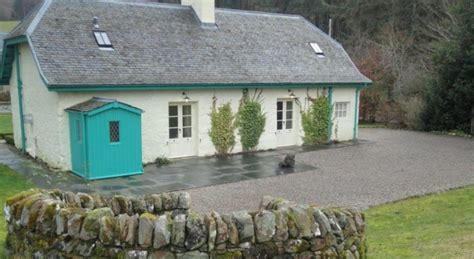 Family Cottages Scotland by Cottages Loch Ness I Family Holidays In Scotland