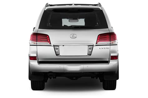 lexus cars back 2013 lexus lx570 reviews and rating motor trend