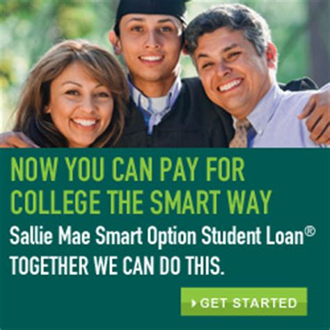 sallie mae student loan payment can you consolidate student loans through sallie mae