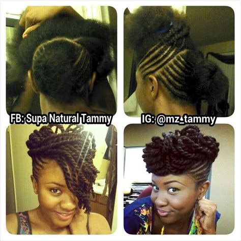 manage kinky twist how to manage marley hair vienna marley hair