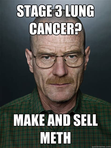 Walter White Memes - walter white meme car interior design