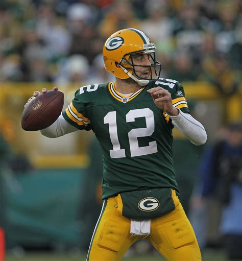 aaron rodgers and the green bay packers then and now the ultimate football coloring activity and stats book for adults and books horst report top 10 nfl draft steals all time