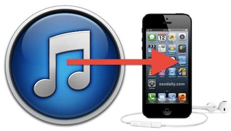 how do i copy music onto my apple iphone from itunes ask dave taylor