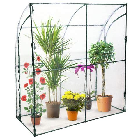 serra sul terrazzo serra a parete da giardino terrazzo balcone per piante in