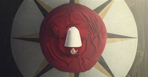 main themes of handmaid s tale what christians can learn from the handmaid s tale