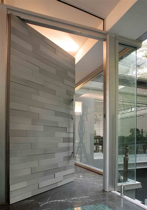 front door glass designs 50 modern front door designs