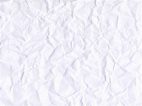 templates for paper presentation paper textures for presentation powerpoint backgrounds