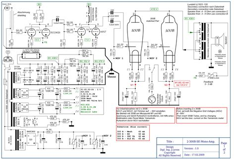 single ended schematic get free image about