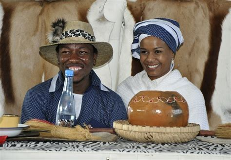 Meme In Muvhango - tsholofelo monedi muvhango s meme ties the knot epyk living