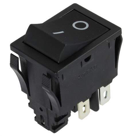 Omron Rocker Switch A8gs D1185c Remote Reset a8gs t1215k omron electronics inc emc div switches digikey