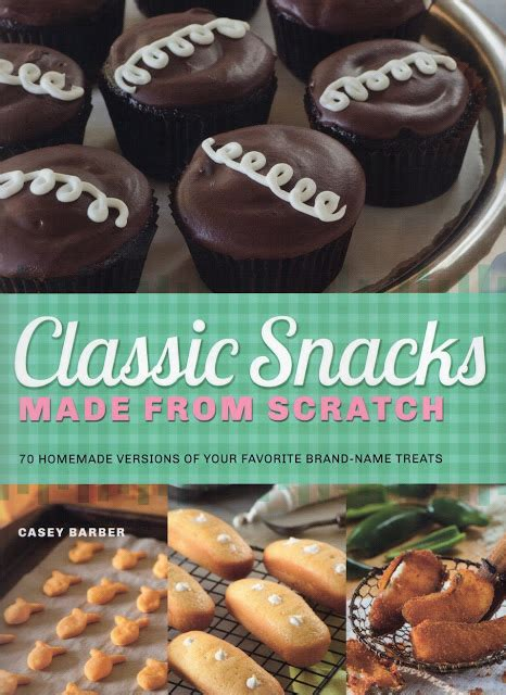 from scratch classical cooking principles for everyday books junk food without the junk bhide