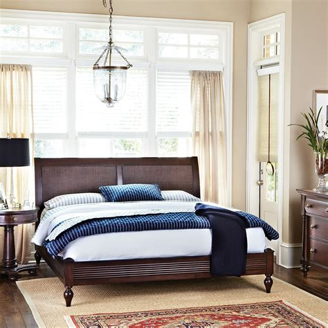 bloomingdales bedroom sets bloomingdales bedroom collections furniture interior