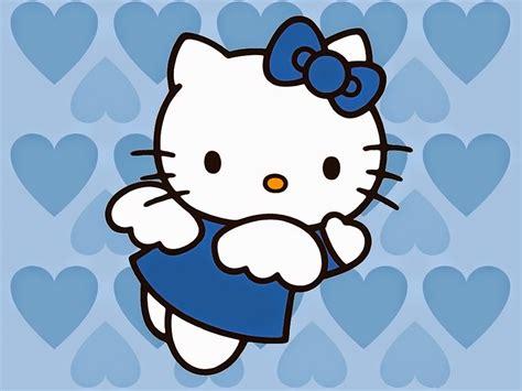 imagenes de hello kitty vestida de tigres lindas imagenes de hello kitty para descargar todo en