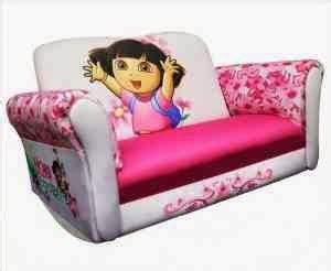 dora fold out couch kids couch kids leather couch