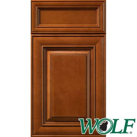 tom wolf kitchen cabinets 27 best wolf cabinets images on pinterest classic