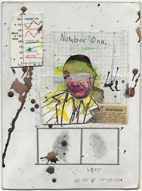 test pattern basquiat an intimate look at jean michel basquiat s early days