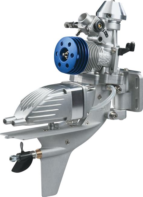 best inboard boat engine inboard motor inboard outboard inboard boat motors for