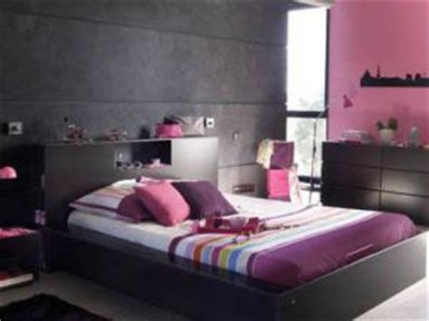 deco chambre femme idee deco pour chambre femme visuel 3