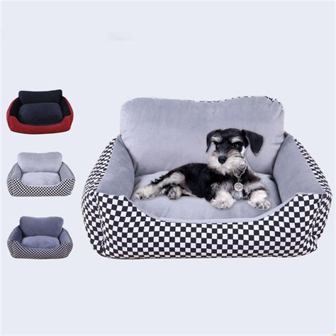 orthopedic beds for dogs orthopedic pet beds luxury dog beds for large dogs dog