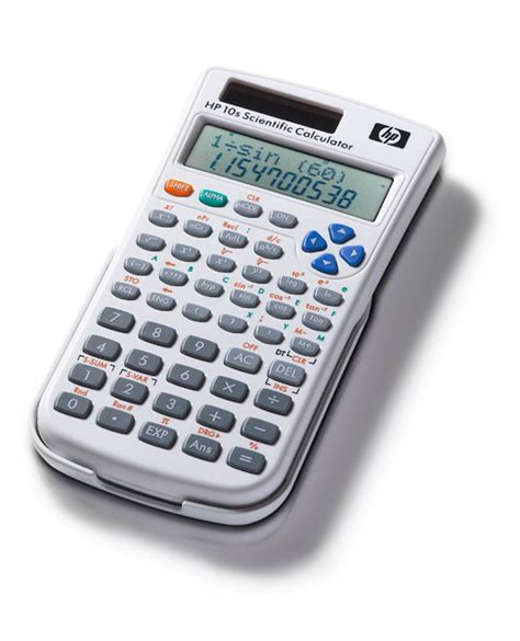 calculator video hp calculators for back to school hp feature story