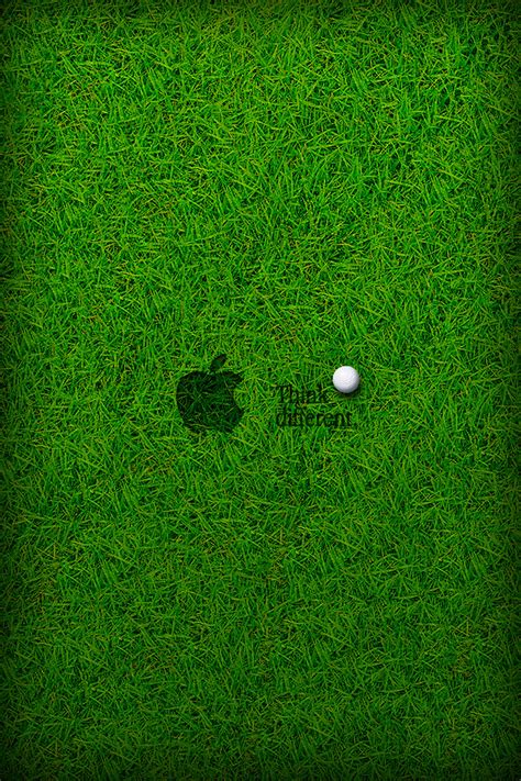 golf 7 wallpaper iphone 6 ゴルフ アップル iphone壁紙ギャラリー