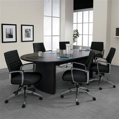 at home office furniture the world s catalog of ideas