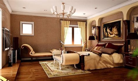 Luxury Bedroom Furniture 3d House Luxury 3d Bedroom 3d House Free 3d House Pictures And