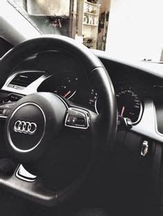Steering Wheel Shakes Randomly Wald International