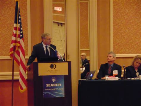 Department Of Safety Search Search Photos From The 2015 Winter Membership Meeting