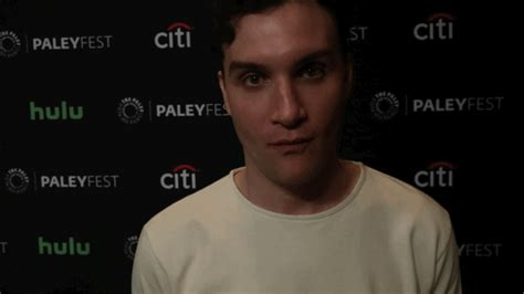 paleyfest la 2017 gif by the paley center for media find
