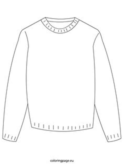 Pinterest The World S Catalog Of Ideas Sweater Design Template