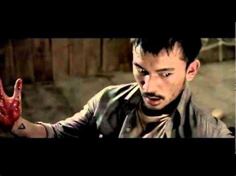 Garuda Di Dadaku 2 Dvd neue horrorfilme 2013 in deutschland mit trailer