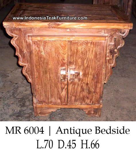 old wood bedroom furniture antique wood furniture bedroom