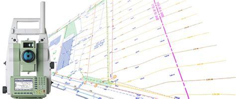 Cabinet Topographique by Plans Topographiques Cabinet Chartrain