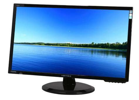 Monitor Dan Cpu pengertian fungsi dan jenis monitor artikel jaringan computer