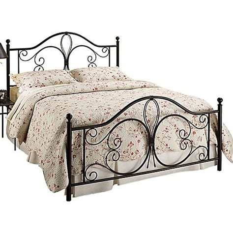 bed bath and beyond milwaukee hillsdale milwaukee bed set in brown bed bath beyond