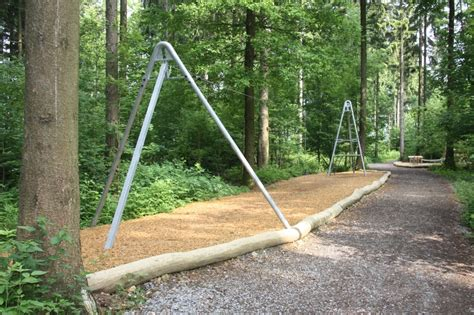 flying fox for backyard backyard flying fox 28 images images of cable wire zip