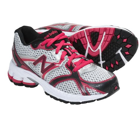 shoes for kid new balance kj880 running shoes for and youth