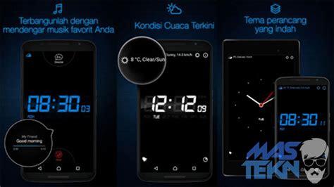 6 aplikasi download video terbaik android 2018 7 aplikasi alarm terbaik terkeren untuk hp android tahun 2018