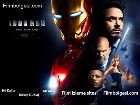 film komedi full izle film izle komedi yerli youtube