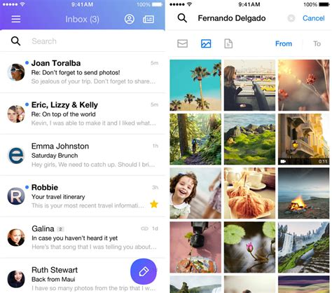 Yahoo Phone Number Lookup Yahoo Mail Gets A New Look And No Need To Use A Password