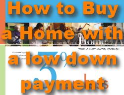 buying a house with low down payment how to buy a house with low payment 28 images the guide to buying a house for the