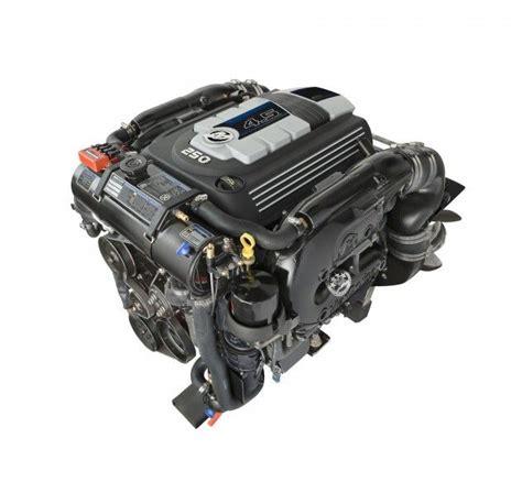 mercury boat motor repair videos 12 best mercruiser engines images on pinterest engine