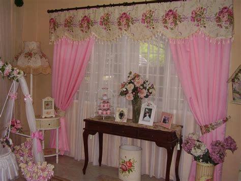 langsir terbaru jade curtains and soft furnishing paten langsir pelmet