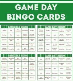 free printable super bowl activities for kids quotes