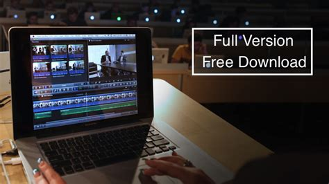video cutter full version software free download download final cut pro x 10 4 1 full version with paid