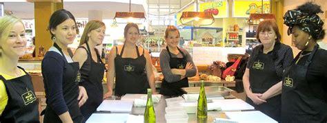 cours de cuisine vichy 201 tudiez le fran 231 ais 224 opera